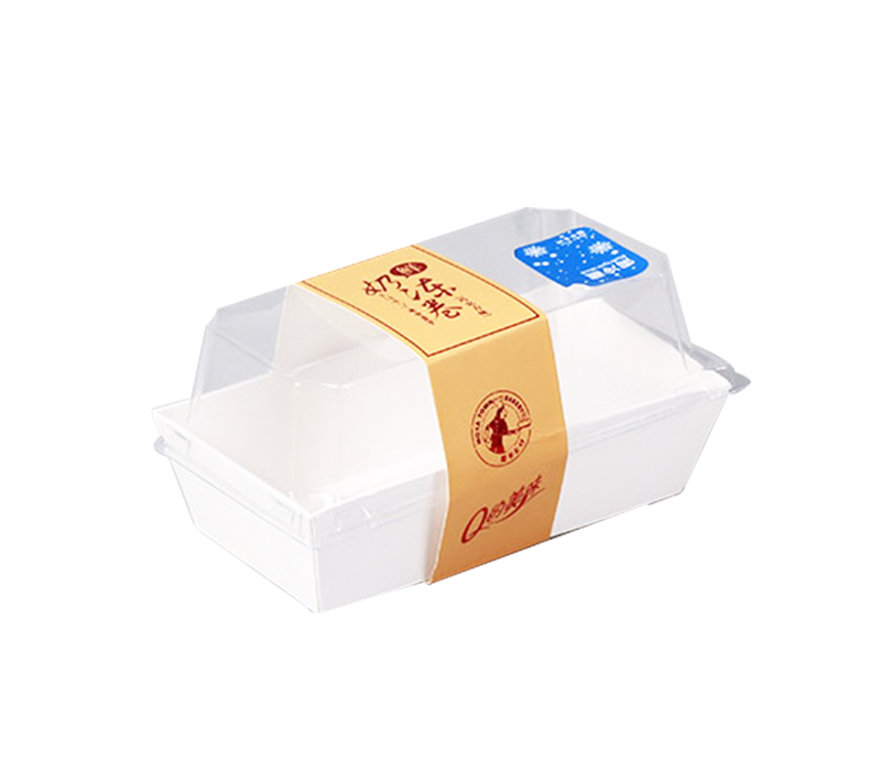 The benefits of blister box packaging