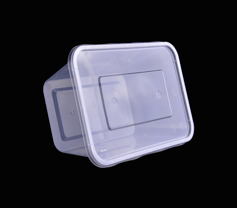 recentage lunch box