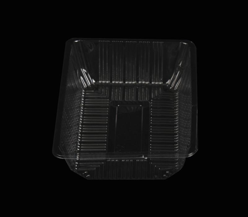 fruit blister packing tray